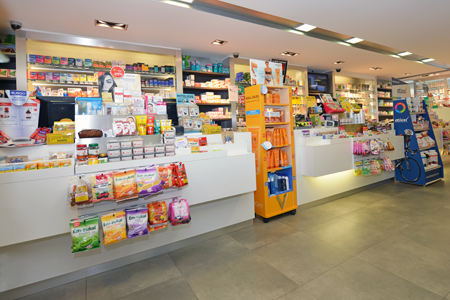 icone-pharmacie-elephant-interieur